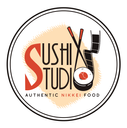 Sushi Studio background