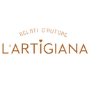 Lartigiana background