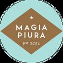 Magia Piura background