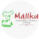 Mallku background