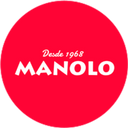 Manolo background