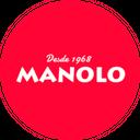 Manolo background