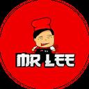Mr. Lee background
