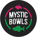 Mystic Bowls background