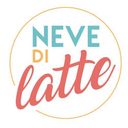 Neve Di Latte background
