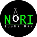 Nori Sushi Bar background