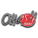 Ohashi Maki background