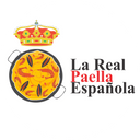 La Real Paella Española background