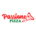 Passione Pizza background
