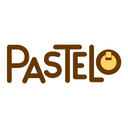 Pastelo background