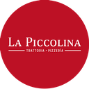 La Piccolina background