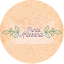 Punto Artesanal background