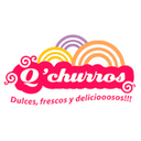 Qchurros background