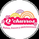 Qchurros background