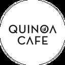 Quinoa Café background
