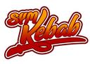 Sym Kebab background