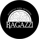 Ragazzi Pizza Artesanal background