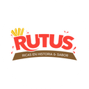 Rutus Restaurante background