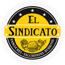 El Sindicato background