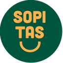 Sopitas background