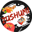 Zushumi background