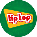 Tip Top background