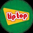Tip Top background