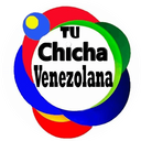 Tu Chicha Venezolana background