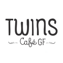 Twins Café GF background