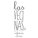 Las Vecinas background